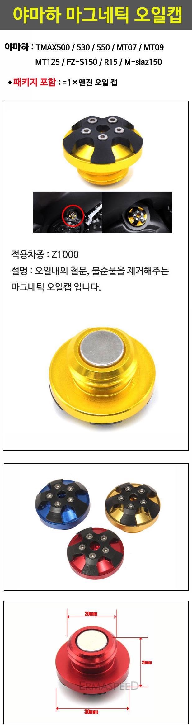 b8ca47041c20dd49e5ff617335175fac_1617457986_0669.JPEG