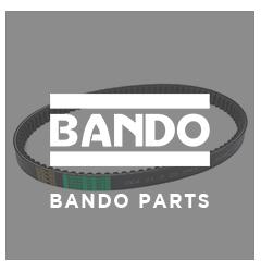 BANDO PARTS