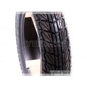 포르테(SL125) 메이저(SJ50) 마제스티(125) 타이어앞 120/70-12