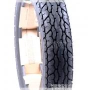 브이에스(VS125) 크루즈(GA125) 타이어뒤110/90-16