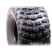LT160 타이어(뒤)22X10-8