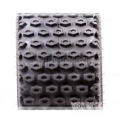 올코트(AT100) 타이어(뒤)18/9.50-8