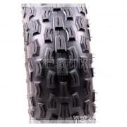 LT160 타이어(앞)20X7-8