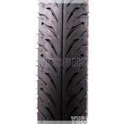 브이에프(VF125)신형 타이어(앞)80/90-18