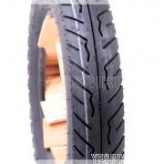 슈퍼캡(SB50) 택트(TACT50) 타이어 3.00-10