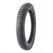 씨티100(CTA) 씨티에이스이코노믹(CA110E) 타이어뒤2.75-17(스노우)