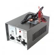 배터리 충전기