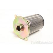 엑시브(GD125) 알엑스에스엠(RX125SM) 에어클리너필터(순정)