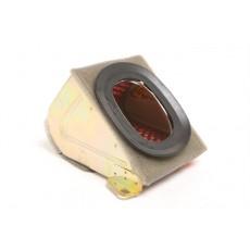 비버(HY125), 쥬드125 뉴카빙 에어클리너(구형) 필터(휠터)
