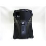 포르테(SL125) 인너박스(신형)