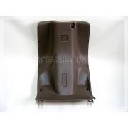 델피노(SH100) 인너박스(신형)