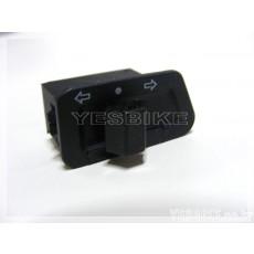 슈퍼리드(GW) 트랜스(SG) 씨티플러스(CTG) 메세지(GZ) 포르테(SL125) 프리마(SF) 씨티에이스(CA110) 마스타(KR110) 윙카스위치 LH