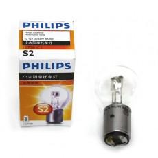 델피노(SH100) 랠리(50,100) 씨티에이스(CA110) 비버 구형(HY125 구형) 라이트전구