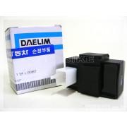 델피노비즈니스(SHB100)  CDI 유니트