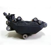 코멧(GT650)(2009) ST700 캘리퍼ASSY(앞)LH