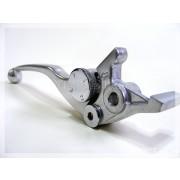 로드윈(VJF250) VL250  레버(RH,조절식)