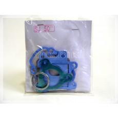 메이져(SJ50) 에이포(A-FOUR50) 가스켓세트(미니)