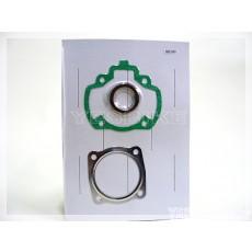 델피노(SH100) 가스켓세트