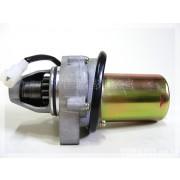 슈퍼캡(SB50), 센스(SD50), 프리마(SF50), 와우50 스타터모터ASSY