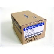 로드윈(VJF250) VL250(데이스타250) 스타터모터ASSY(순정)