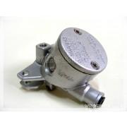 미라쥬(GV125 GV250)(구형)크루즈(GA125) 마스터실린더(26mm)