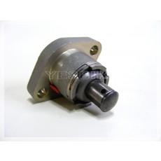 엑시브(GD125) 미라쥬(GV125 GV250)) 코멧(GT125 250) 캠체인조세이(신형)