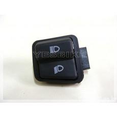 포르테(SL125) 씨티플러스(CTP100) 트랜스(SG125) 메세지(GZ50) 슈퍼리드(GW90) 씨티에이스(CA110)  딤머스위치