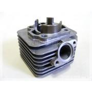 어드레스(AG100) 쎈스(SD90)로망스(MS100) 실린더