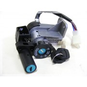 슈퍼캡(SB50) 키세트