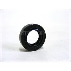 슈퍼리드(GW90) 델피노(SH100) 크랭크오일씰RH 15X25.5X7 (소)
