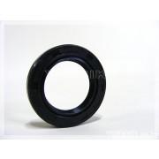 슈퍼리드(GW90)델피노(SH100)쥬드125  화이날기어오일씰27X42X7