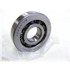 슈퍼리드(GW90) 델피노(SH100) 에이티에스(ATS50) 메이져(SJ50) 에이포(A-FOUR50) 크랭크베어링(일산)NTN