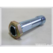 마이다스(FX110)마스타(KR110) 액슬슬리브ASSY