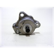 미라쥬(GV125 GV250)코멧(GT125 GT250) GD250 오일펌프ASSY