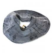 와우(TE50 100) 튜브 145/70-6