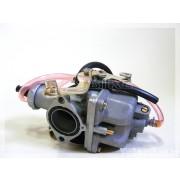 브이에스(VS125) 브이에프(VF125) 데이스타(VL125) 마그마(VT125) 카브레터