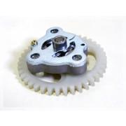 레피도(HR125) 오일펌프ASSY
