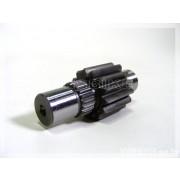 슈퍼리드(GW90)델피노(SH100) 카운트샤프트