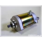 프리윙(SQ250) 딩크250 보이저250,300 스타터모터 ASSY