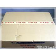 딩크(125 250) 범퍼(아주,그랜드딩크)