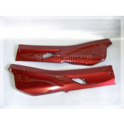 네오포르테(SL125U) 플로어사이드커버LH/RH