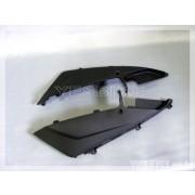네오포르테(SL125U) 보디사이드커버(L/R)