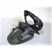 코멧(GT125 GT250 GT250R GT650 GT650R) 휀다(뒤,A,소 구형)