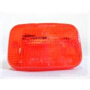 쎈스(SD50 SD90) 텔렌즈