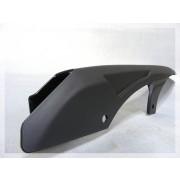 코멧(GT250, GT650) 체인케이스(인젝션)