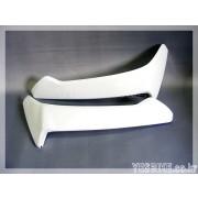 마스타(KR110) 커버(앞)LH/RH, A 흰색