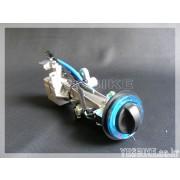 Q2(SV125) Q3(SV250) QL125 키세트(콤비로크스위치) 35100-SAB-0010-M1