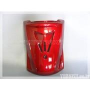 씨티에이스(CA110) 씨티에이스이코노믹(CA110E)  톱커버(일체용)