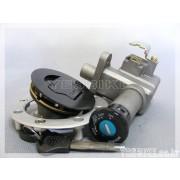 프리윙(SQ125 SQ250)보니따(SE50C)  키세트