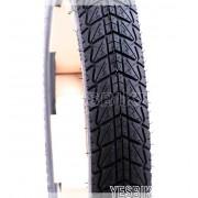 씨티플러스(CTP100)씨티에이스(CA110) 타이어(앞)2.75-16